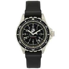 Marathon USMC GSAR US Government Military Dive Diver Watch -- NEW MODEL!
