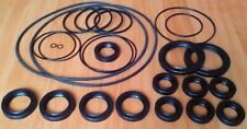 belarus tractor 500, 800, 900 front drive axle seal kit