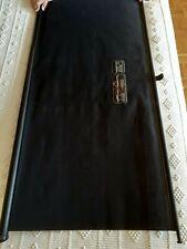 PEUGEOT 206 CC Rideau cache bagages de coffre (état proche du neuf)