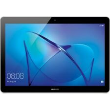 Huawei mediapad t3 10 Space-Grey WiFi/WLAN Android Tablet PC sin contrato