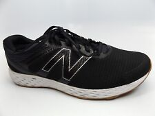 New Balance Men's M520CD3 Ankle-High Mesh Running Shoe, SZ 11.0 4E WIDE,    *445