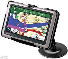 RAM Stick-On/Dash Mount for Garmin nuvi 1440, 1450, 1490T