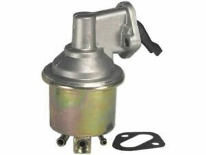 For 1985-1990 GMC C6000 Fuel Pump 96413RX 1986 1987 1988 1989