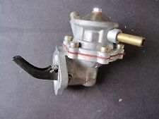 OPEL KAPITAN  ADMIRAL REKORD OLYMPIA  NEW GERMAN MADE FUEL PUMP