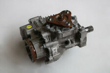 Org VW Golf 7 Audi A3 8V Achsantrieb 0FN409053B Winkelgetriebe Verteilergetriebe