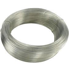 1 kg Kupferdraht verzinnt ohne Isolierung 0,5mm Ø ca 550m 1,748gr/m
