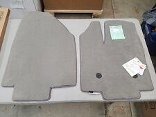 2011-2014 Ford Edge carpeted Floor Mats by Lloyd P/N:47601