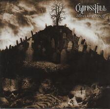CYPRESS HILL - Black Sunday - CD album