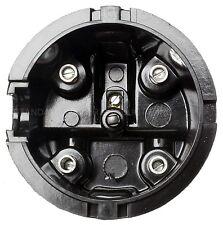 Distributor Cap Standard LU-420