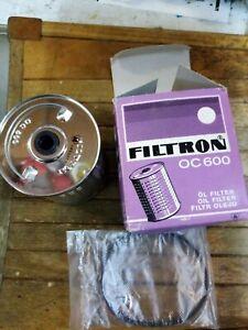 Oil Filter OC600 For MERCEDES-BENZ Diesel W110, W115