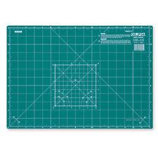 OLFA Self Healing Cutting Mat CM-A3 12 x 17 inch (430 x 300 mm)