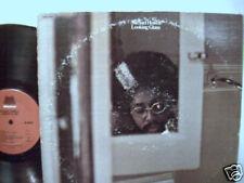 MICHAEL HOWELL - Looking Glass ~ MILESTONE 9048 {nm} w/Hampton Hawes >RARE