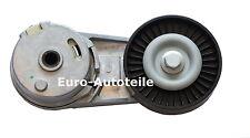 Riemenspanner spannarm ALFA 159 BRERA SPIDER FIAT CROMA SAAB 9-3 1.8 t 2.0 t