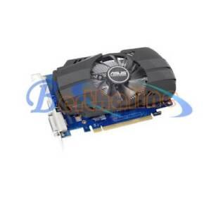 ASUS PH-GT1030-O2G 1252-1531MHz GDDR5 2GB