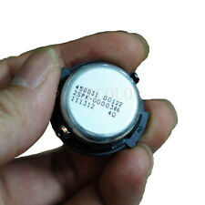 "2pcs 1"" Inch On Stage Full-range Speaker Crystal Bluetooth Stereo Mini For JBL"