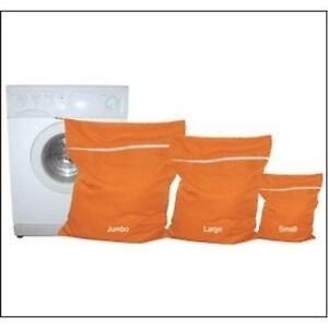 Horse Wear Wash Bag Girth, Bandage, Boot Saddlecloth Rug Pet Bed, Dog Rug