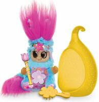 Bush Baby World Princess Blossom Plush Toy