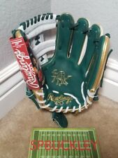 """RAWLINGS HOH HEART OF THE HIDE 11.5"""" PRO-LUCKY V INFIELD BASEBALL GLOVE, NWT"""