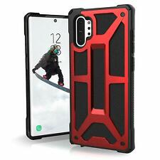Galaxy Note 10 Plus | Etui, Case, Cover Schutzhüllase | UAG Urban Armor Monarch