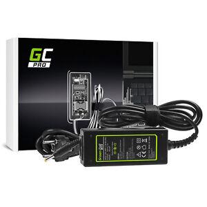Alimentatore / Caricabatterie per HP Compaq Mini CQ10-700SL CQ10-700SO