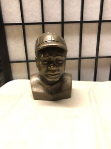 Bust of Babe Ruth