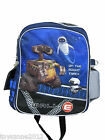 "37764 Wall-E Small Backpack 12"" x 10"""