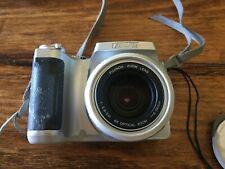 FUJI Finepix Digital camera S3700