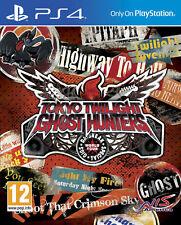 Videojuegos NAMCO PlayStation Move