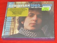 Bob Dylan -The Best of The Cutting Edge 1965-1966:The Bootleg Series,Vol.12 2CD