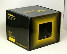 New Top Global 3G Phoebus Wi-Fi Router ~ Wireless ~ TG6000S