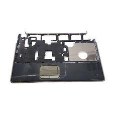 Palmrest Touchpad Negro HP HDX16 496470-001 3AUT6TATP00 Nuevo