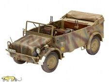 Horch 108 Typ 40 - 1:35 - Revell 03271