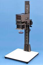 Durst M305 Vergrößerer S/W gepflegt und einwandfrei, M305 B/W Enlarger 09979