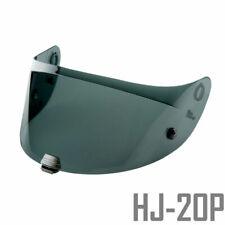 HJC Visier HJ-20P für RPHA 10 Plus stark-getönt