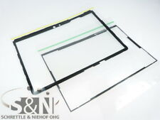 Samsung Galaxy Tab 2 P5100 Kleber Touchscreen => Rahmen Klebe Band Pad Streifen