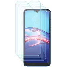3x  Motorola Moto E (2020) Premiu HD-Clear Tempered Glass Film Screen Protector