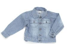 HEMA Jeans-Jacke - 98-104