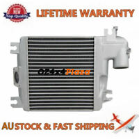 UPGRADE EGR TYPE INTERCOOLER FOR 06-15 07 08 TOYOTA HILUX 3.0L 1KD TURBO DIESEL