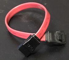 SATA ATA 8 INCH 7-PIN DATA CABLE