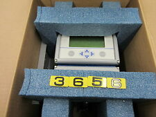 Foxboro 875ec Intelligent Electrochemical Analyzer 875ec D3f C Style Dc