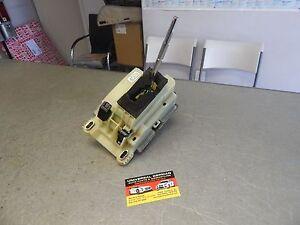 W203 C230 C240 C320 C32 Shifter 2032678724 / 2032675424