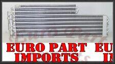 Mercedes A/C Evaporator  HELLA OEM Quality 351210291
