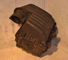 VW Sharan Air Filter Box MK2 Galaxy Alhambra 1.9 TDi Air Filter Box 2005