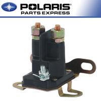 POLARIS SPARKPLUG 12MM REA6MC SPORTSMAN SCRAMBLER 850 2012-2018 3022438 OEM NEW