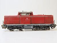 Diesellok BR 212 215-8 der DB, Delta,MÄRKLIN HO,3072.2,HB
