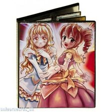 Max Protection Folder A5 Size 14 Pages/4 Pocket Album Holds 112 Cards :: Princes
