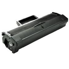Cartucho Compatible CON MLT-D111S M2020W M2021W M2022W M2070w M2071W M2026W