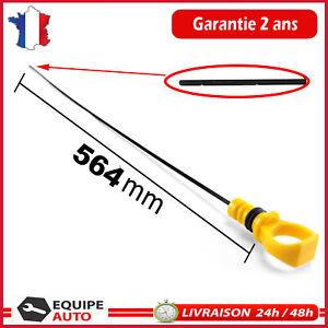 Indicatore Olio Peugeot 1007 206 207 307 308 407 3008 5008 Fatto - 1174E6 1174G2