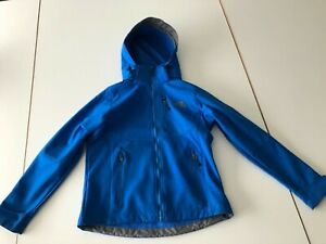 The North Face Womens Jacket, Size S