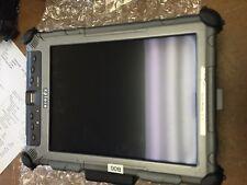 Xplore iX104C4 DUAL MODE EXTREAM  GPS , NO HDD,  10.4in